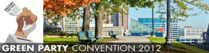 2012-convention_header_300x77