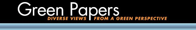 Green-Papers-masthead
