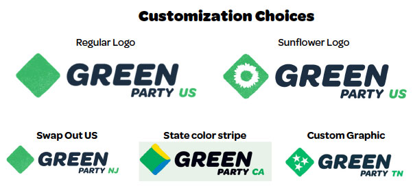 logo-choices